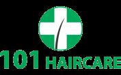 101 Hair Care